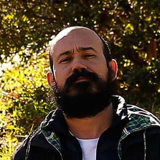 Glauco Gonçalves Dias