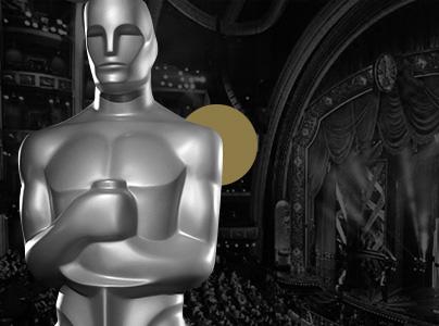 Podcast: Quer saber como é a votação do Oscar? Com a palavra, a jurada