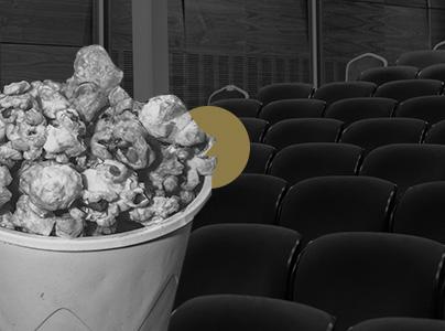 Saiba onde assistir aos filmes e documentários concorrentes