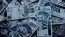 Planeja investir o dinheiro do FGTS? Veja as dicas dos economistas