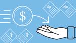 Calculadora simula o valor da pensão e total ao acumular aposentadoria e pensão