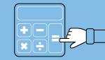 Previdência: calculadora faz simulação de aposentadoria