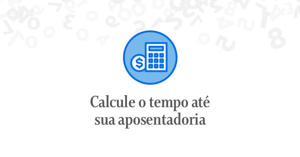 infograficos.oglobo.globo.com