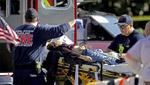 Debate sobre segurança nas escolas volta à tona após massacre de Suzano