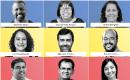 Candidatos do Rio a deputado federal pela primeira vez